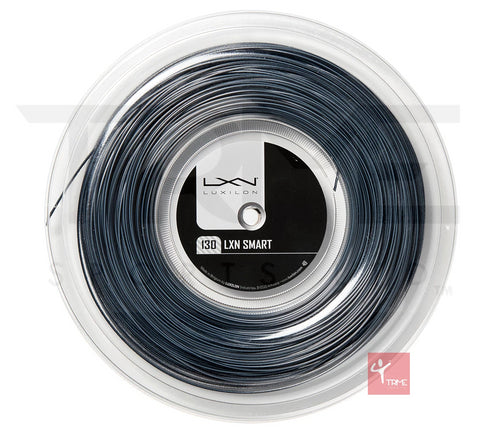 Luxilon LXN Smart 130 Tennis String 200m Reel