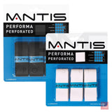 Mantis Performa Perforated Overgrip