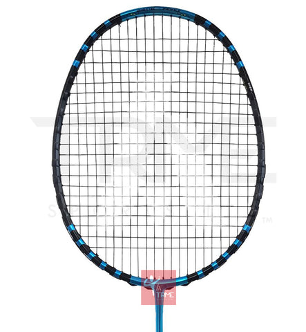 Ashaway NanoQube Superlight Badminton Racket