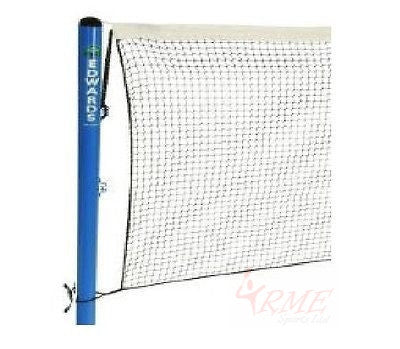 Edwards Badminton Net