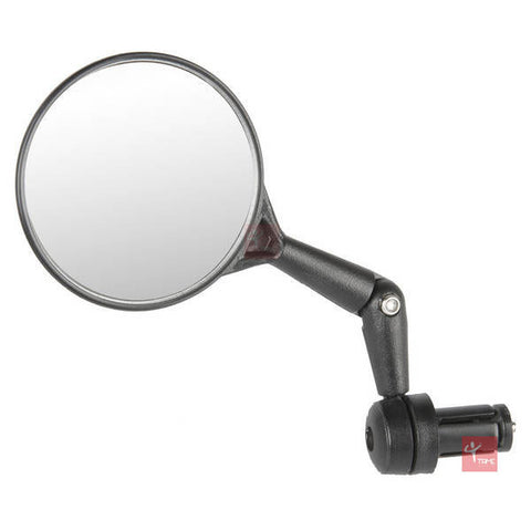 M-Wave 3D Adjustable Mirror