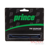 Prince The Silencer Tennis String Vibration Dampener