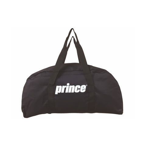 Prince Basic Coaching Duffle Bag