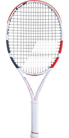 Babolat Pure Strike 26 Inch Junior Tennis Racket