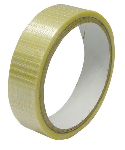 Readers Fibreglass Cricket Bat Repair Tape