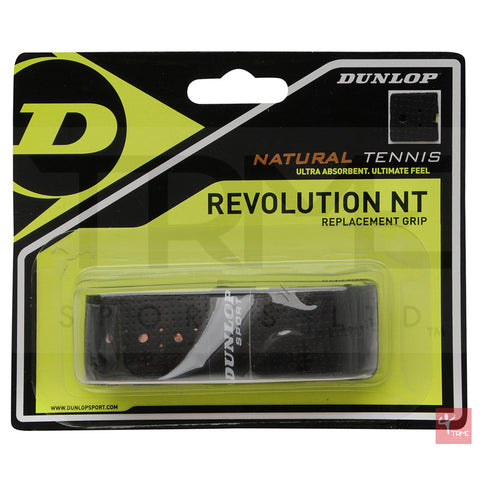 Dunlop Revolution NT Tennis Replacement Grip