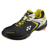 Yonex SHB47 Power Cushion 47 Mens Badminton Shoes