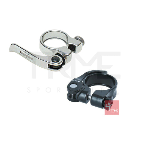 Oxford Quick Release Seat Post Clamp