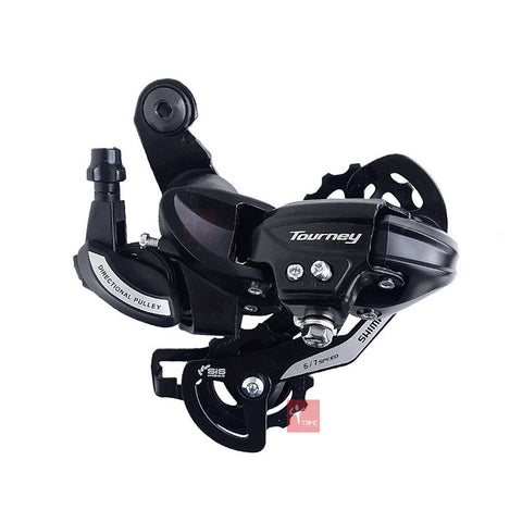 Shimano Tourney RD-TY500 Rear Derailleur