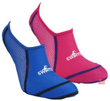 SwimTech Pool Socks - Anti Slip Swimming Pool Socks