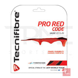 Tecnifibre Pro Red Code Tennis String Set