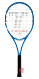 Toalson Power Swing Training Tennis Racket