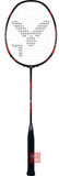 Victor Trainer 135 Badminton Racket