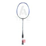 Ashaway Ultralite 58 Badminton Racket **BUY ONE GET ONE FREE**