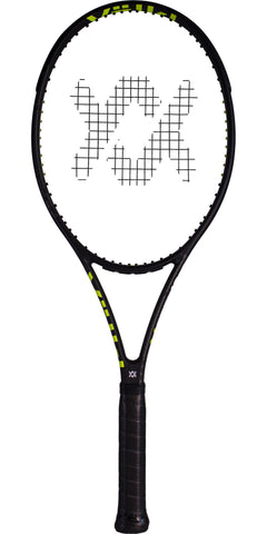 Volkl V-Feel 10 300g Tennis Racket