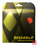 Volkl Cyclone Tennis String Set