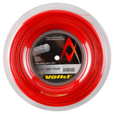 Volkl Cyclone Tour Tennis String 200m Reel