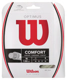 Wilson Optimus Tennis String Set