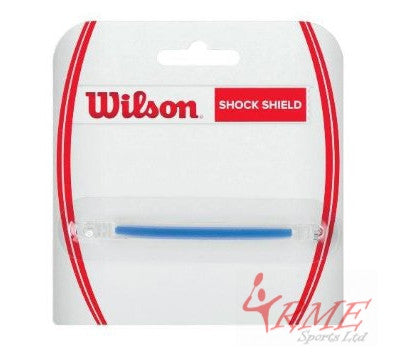 Wilson Shock Shield Tennis Racket String Vibration Dampener