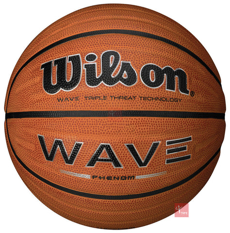 Wilson Wave Phenom Basketball (Size 7)