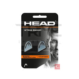Head Xtra Damp Vibration Dampener