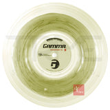 Gamma Advantage Tennis String 220m Reel 15L / 1.38mm