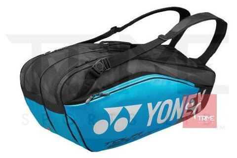 Yonex 9826 Pro 6 Racket Bag - Infinite Blue
