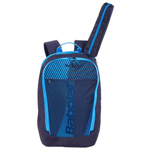 Babolat Classic Club Backpack - Black / Blue