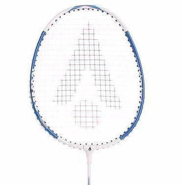 Karakal CB-3 Badminton Racket (12 or 25 Racket Quantities Only)