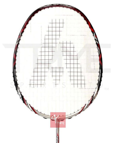 Ashaway Superlight 7 Hex Badminton Racket