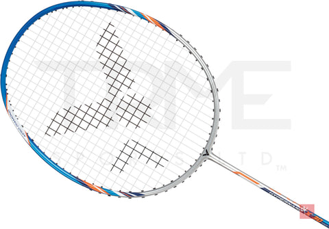 Victor Hypernano X 30 Badminton Racket **INCLUDES A FREE VICTOR BACKPACK**