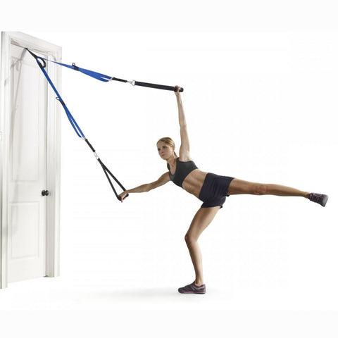 ProForm Suspension Trainer