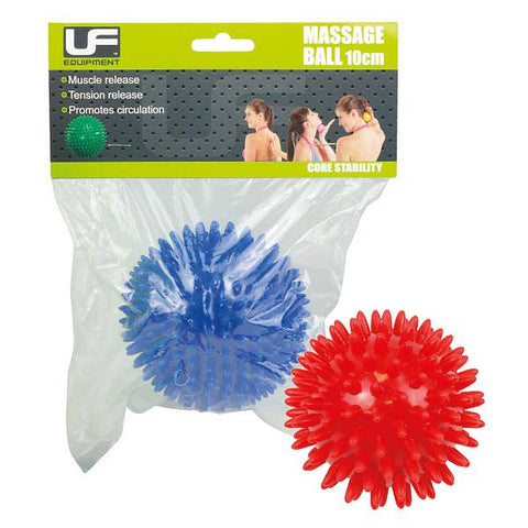 Urban Fitness Massage Ball