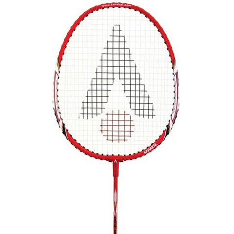 Karakal CB-2 Junior Badminton Racket