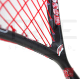 Karakal SN-90 FF Squash Racket **FREE KARAKAL BACKPACK INCLUDED WITH EVERY PURCHASE**