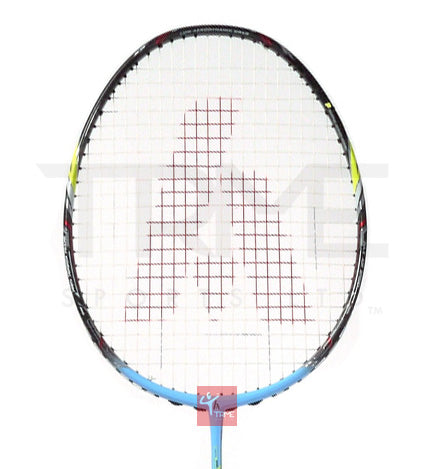 Ashaway Phantom Superlight Badminton Racket