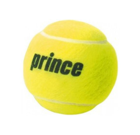 Prince Giant Tennis Ball