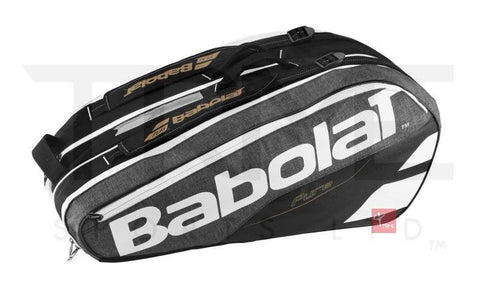 Babolat Pure X9 Racket Bag