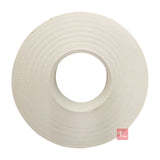 Racket Grip Neck Finishing Tape (20m Roll)