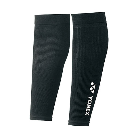 Yonex Muscle Power Compression AC03 Calf / Leg Supports
