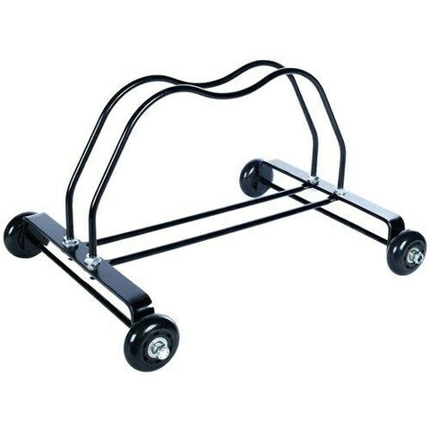 Oxford Bicycle Display Stand