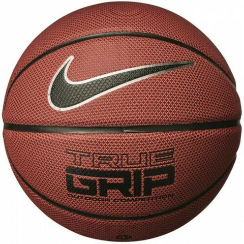NIKE True Grip Basketball - Size 7