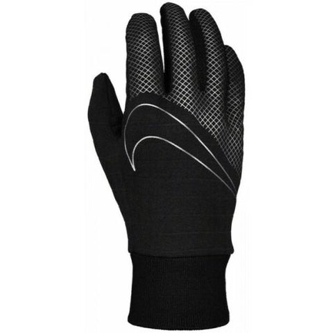 NIKE 360 Mens Sphere Running Gloves