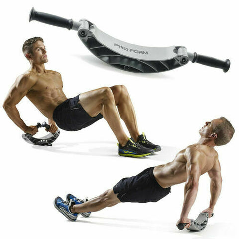 ProForm Tricep Pushup Stands