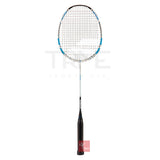 Babolat Satelite Essential TJ Badminton Racket