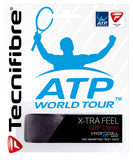Tecnifibre X-tra Feel Replacement Grip