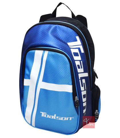 Toalson Racket Backpack