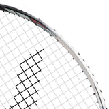 Victor Auraspeed 90K Badminton Racket