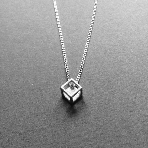 KUUTIO necklace