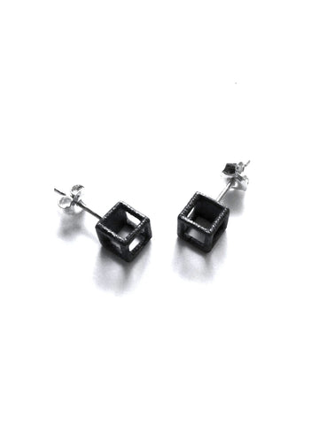 KUUTIO earrings